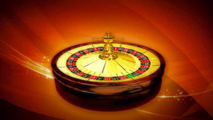Casino Roulette Play Roulette Games Free Online Free Casino Roulette